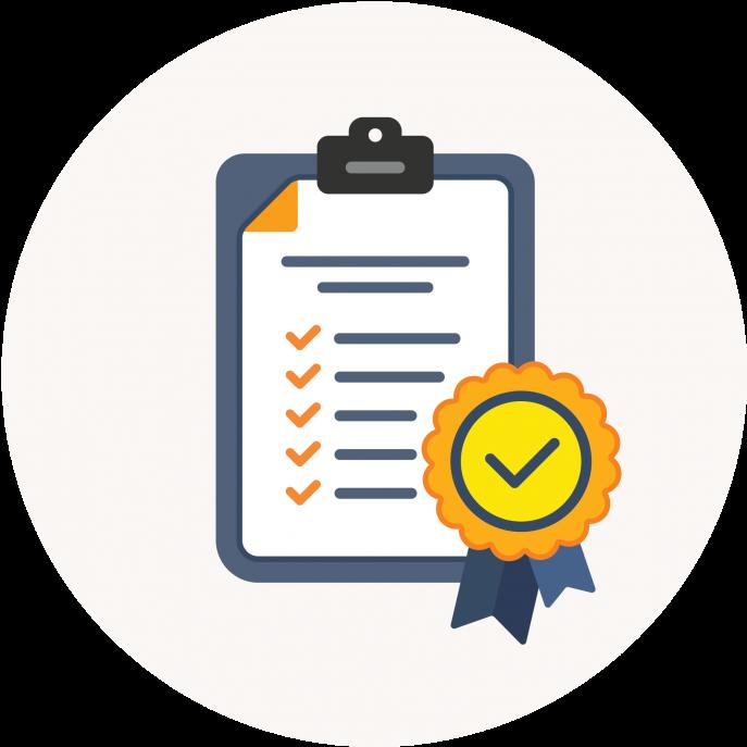 Istqb Certification.