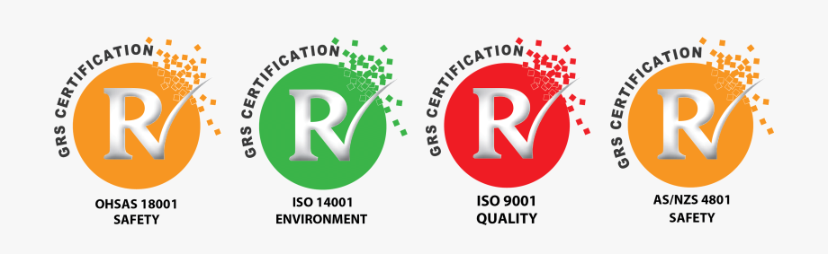 Iso Compliance Certification Iso Compliance Certification.