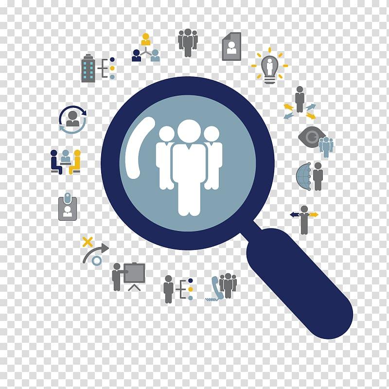 The HRD Almanac Human resource management Book Recruitment.
