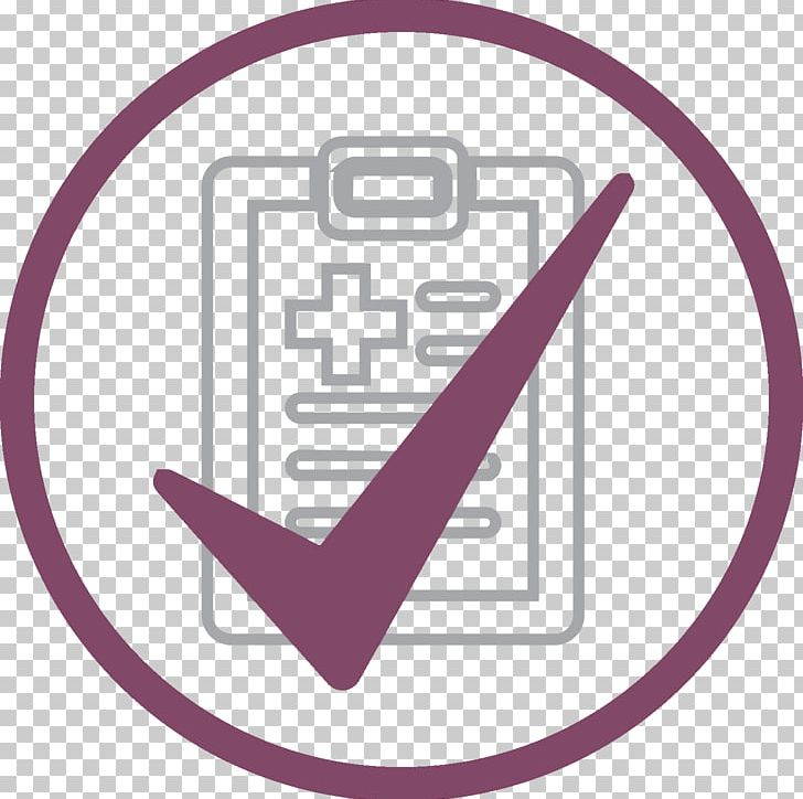 Regulatory Compliance Computer Icons Management Symbol PNG.