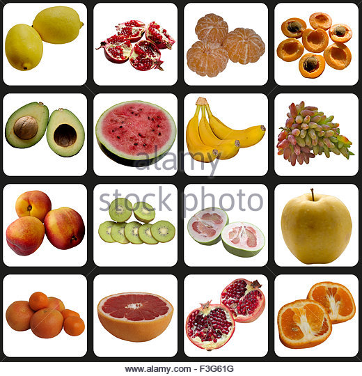 Vitamin Cut Out Group Breakfast Stock Photos & Vitamin Cut Out.