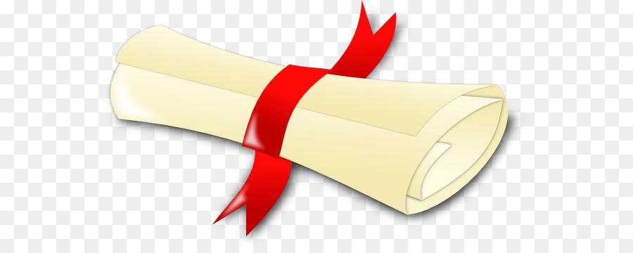 Certificate Ribbon clipart.