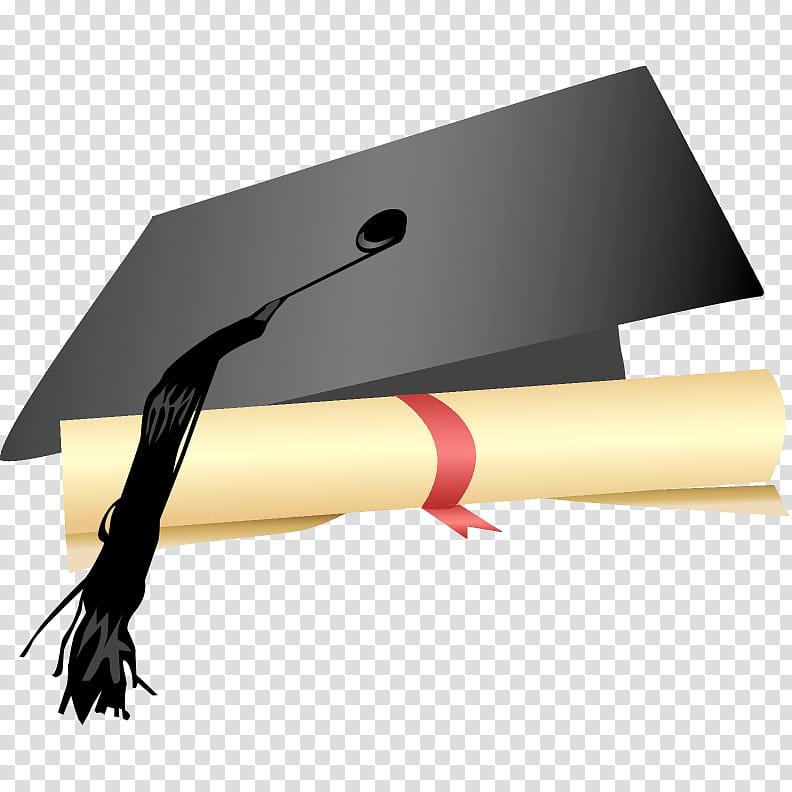 Scroll, Graduation Ceremony, Diploma, College, Academic.