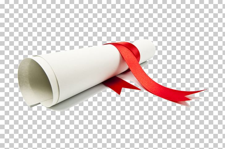 Academic Certificate Diploma Scroll Certification Business.