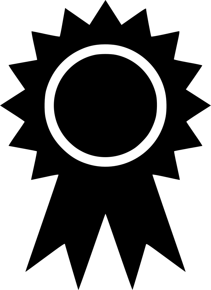 Certificate Seal Svg Png Icon Free Download (#488675.