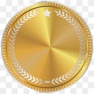Free Certificate Seal PNG Images.
