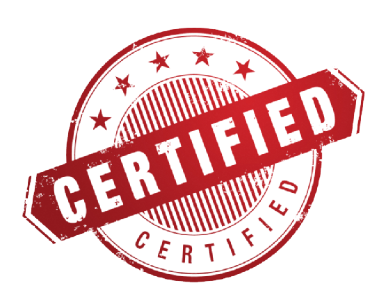 Certificate Stamps Png & Free Certificate Stamps.png Transparent.