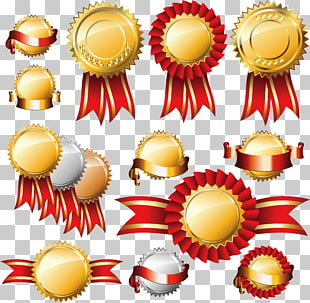 2,300 certificate Vector PNG cliparts for free download.