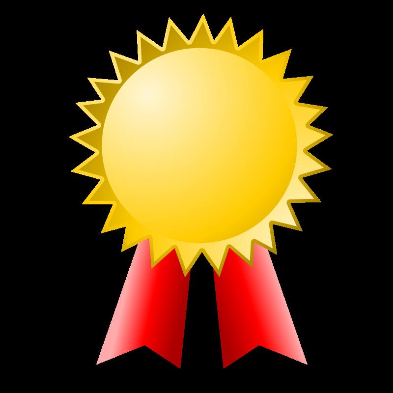 Certificate (101991) Free SVG Download / 4 Vector.