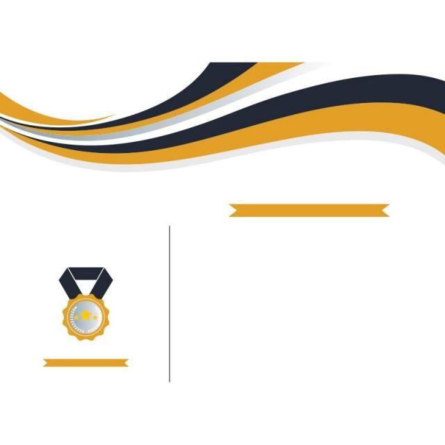 Vector Design, Vector, Template, Euporean Pattern PNG Transparent.