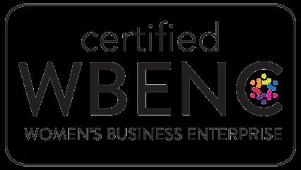 WBENC Press Release — ProspHire.