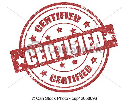Certified Vector Clipart Illustrations. 7,337 Certified clip art.