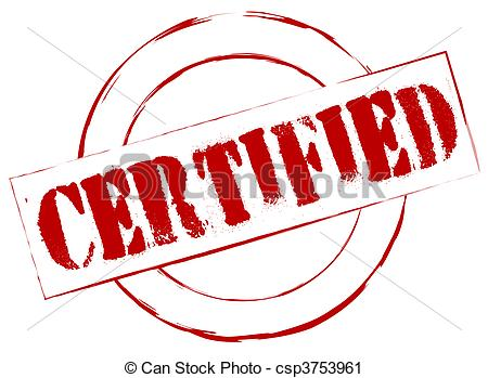 Certified Clipart and Stock Illustrations. 12,328 Certified vector.