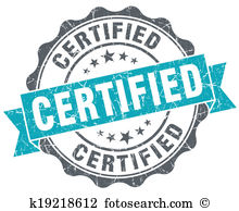 Certified Stock Illustrations. 4,673 certified clip art images and.