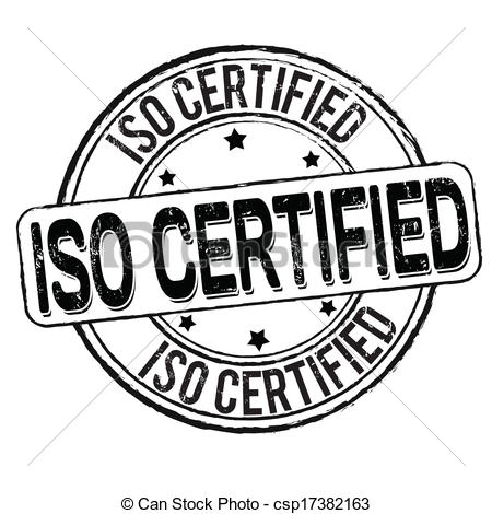 Certified stamp Clipart and Stock Illustrations. 6,225 Certified.