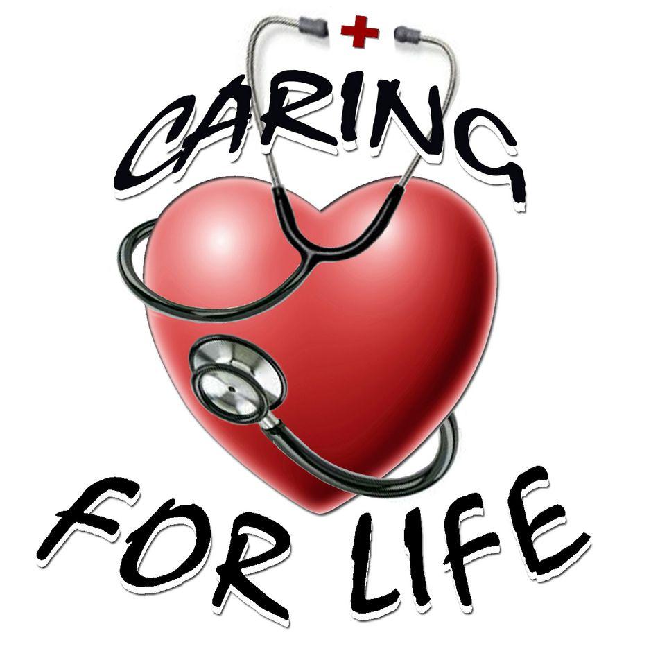 nursing images clip art.