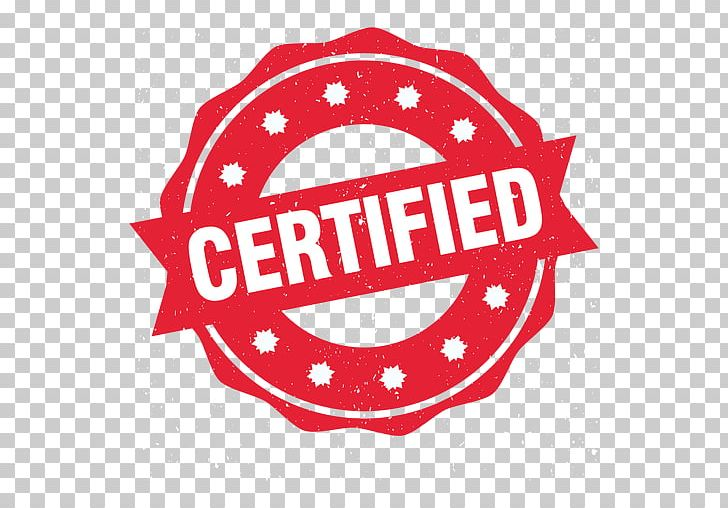 Rubber Stamp Professional Certification PNG, Clipart, Art, Brand.