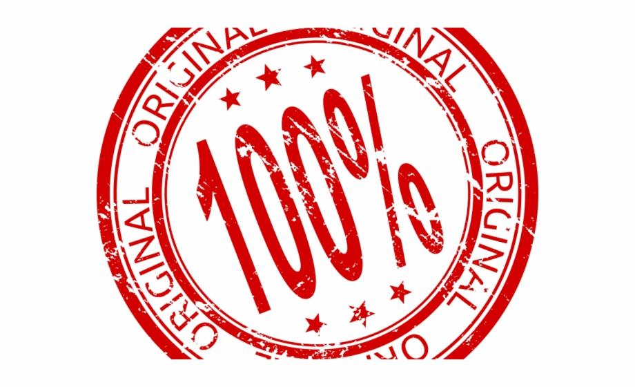 Certified Stamp Png Transparent Images.