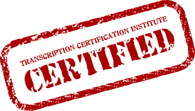 Download Certified Stamp PNG Picture.