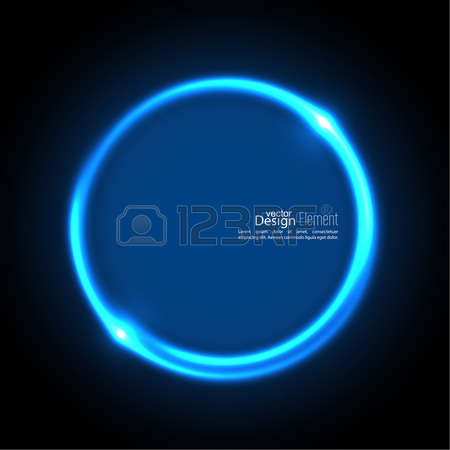 459 Cerulean Stock Vector Illustration And Royalty Free Cerulean.