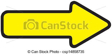Cerulean Vector Clipart Illustrations. 286 Cerulean clip art.