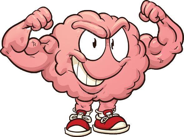 Comment aider son cerveau à retenir.