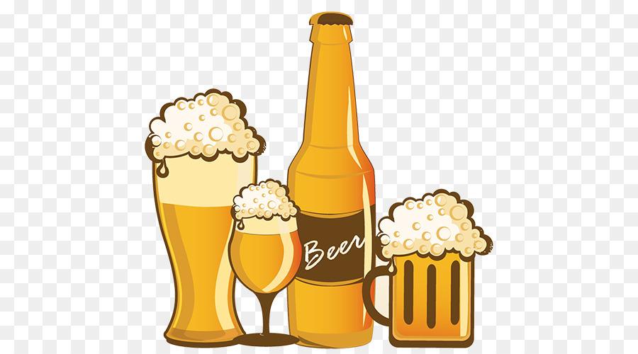 Cerveja, Champanhe, Garrafa.