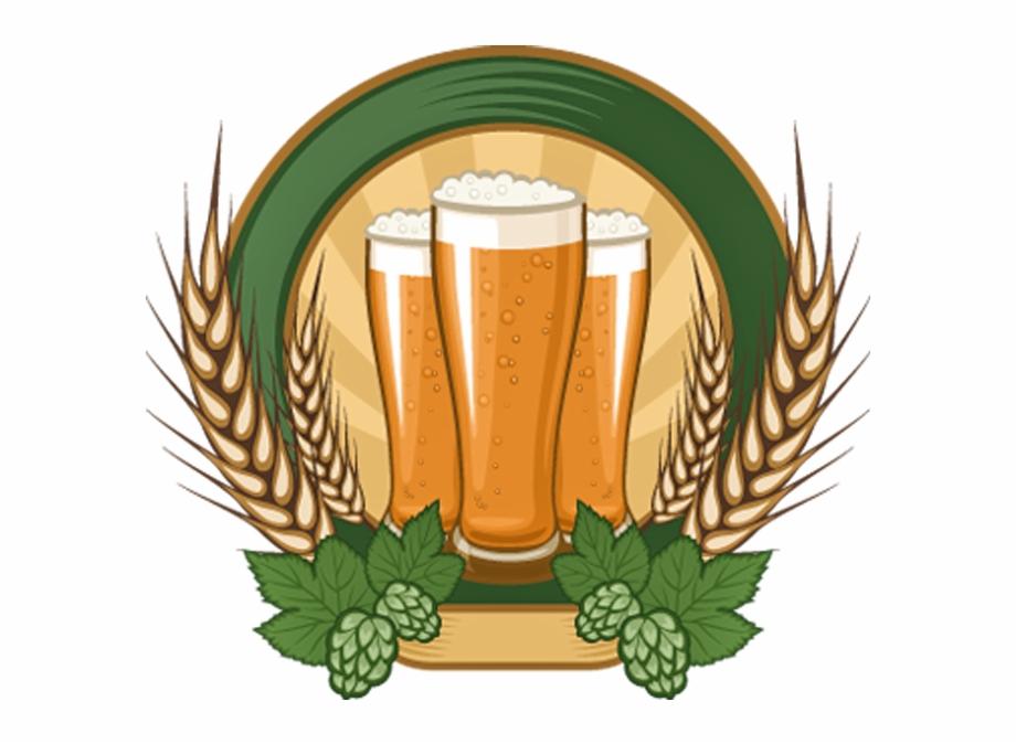 Cerveja Em Png.
