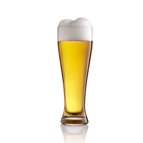 Copo cerveja png » PNG Image.