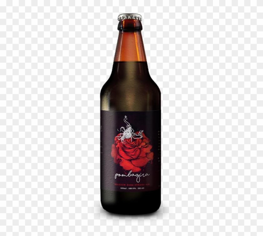 Beers Pombagira 1.