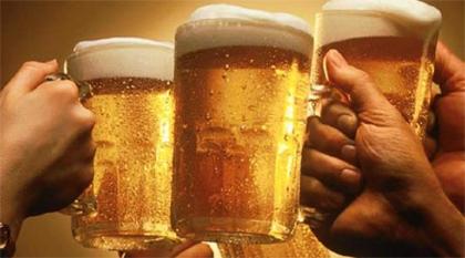 cerveja.png.