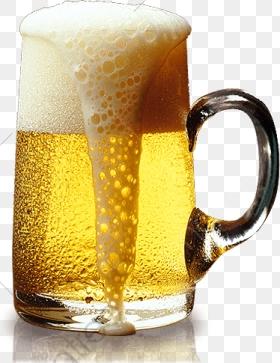 A Cerveja, A Cerveja, Bebidas, Bebidas Arquivo PNG e PSD para.