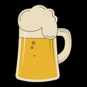 Tipos de Cervejas.