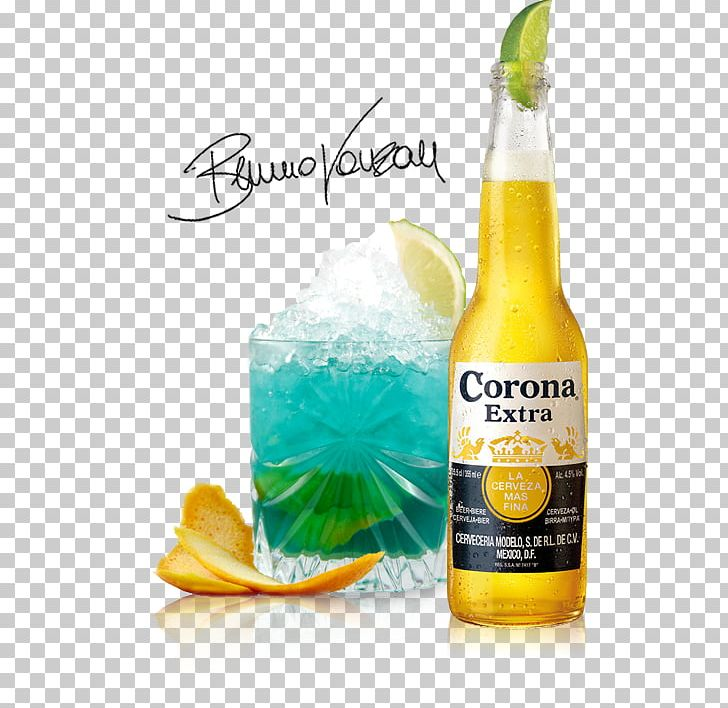 Corona Liqueur Cocktail Beer Liquor PNG, Clipart, Alcoholic.
