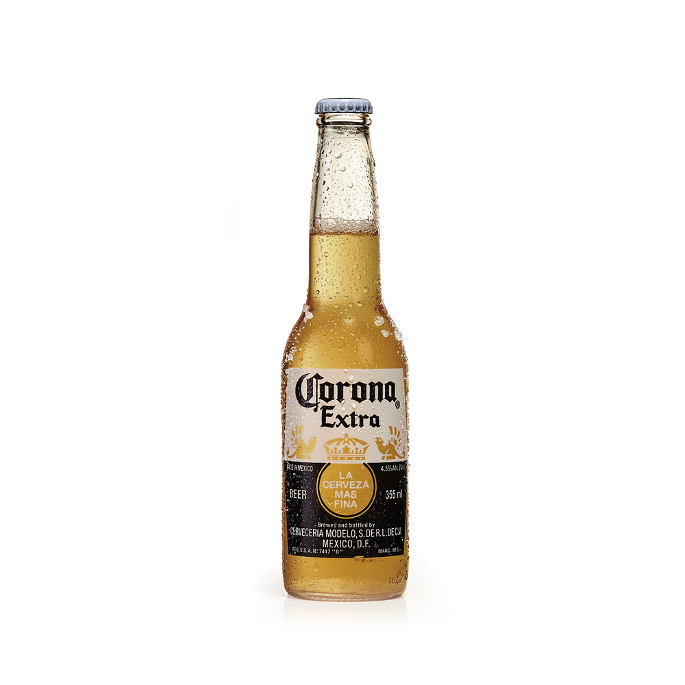 Cerveza Corona Png (105+ images in Collection) Page 2.