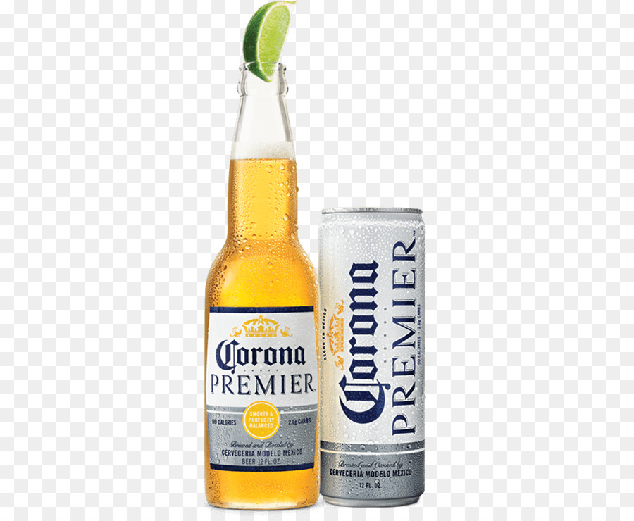 Cerveza Corona Png (105+ images in Collection) Page 3.