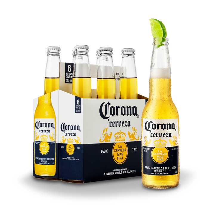 Cerveza Corona Png (105+ images in Collection) Page 1.