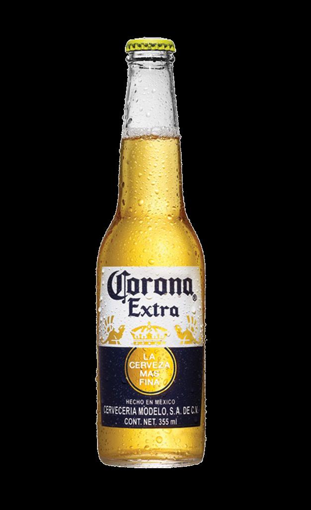 Corona Cerveza Png Vector, Clipart, PSD.
