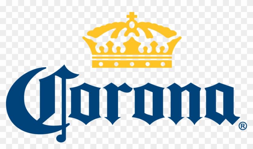 Cerveza Corona Extra 355ml.