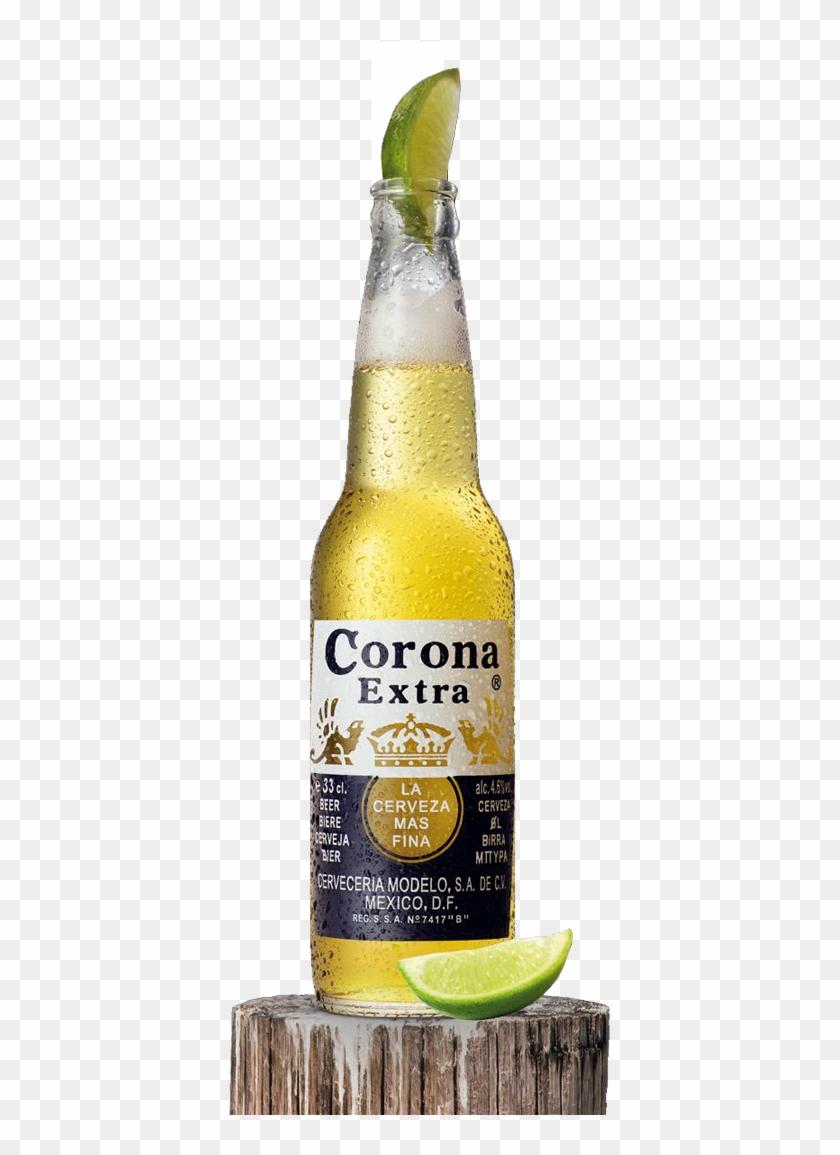 Coronas Png.