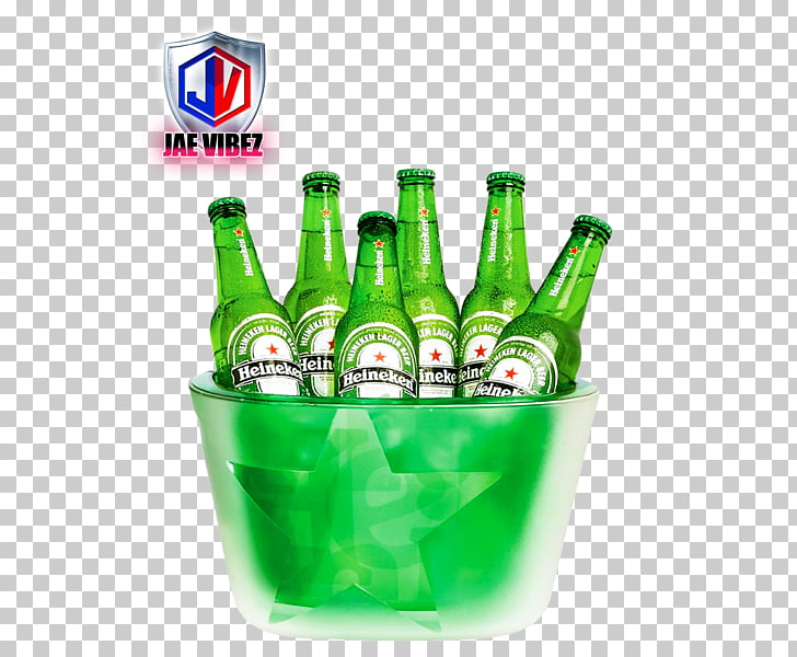 Beer Heineken International Bottle Pincho, beer PNG clipart.