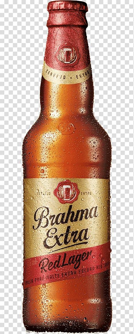 Brahma beer Lager Cerveza Quilmes Long Neck, brahma.