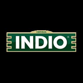 Indio.
