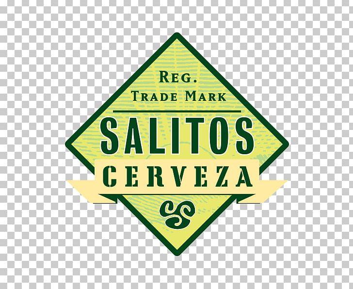Salitos Tequila Beer Corona Logo PNG, Clipart, Area, Beer.