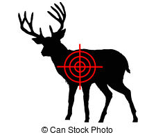 Cervus elaphus Clipart and Stock Illustrations. 38 Cervus elaphus.