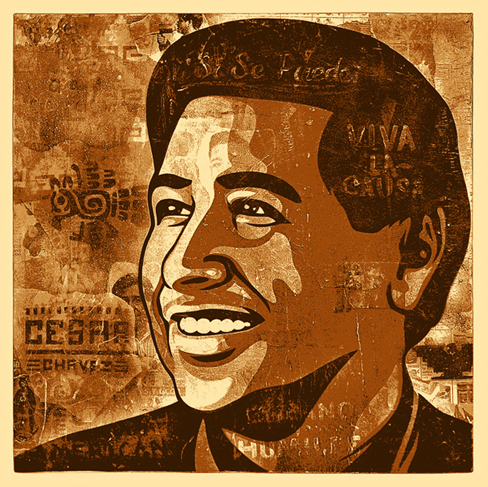 Cesar Chavez Clipart (103+ images in Collection) Page 2.