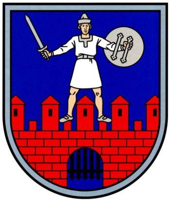 Cēsis (municipality).