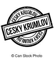Cesky Clip Art and Stock Illustrations. 26 Cesky EPS illustrations.