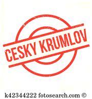 Cesky Clipart Vector Graphics. 7 cesky EPS clip art vector and.