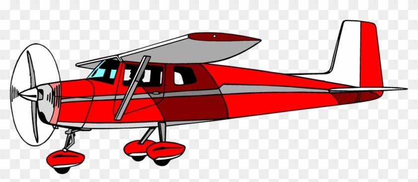 Cessna 172 clipart 3 » Clipart Portal.